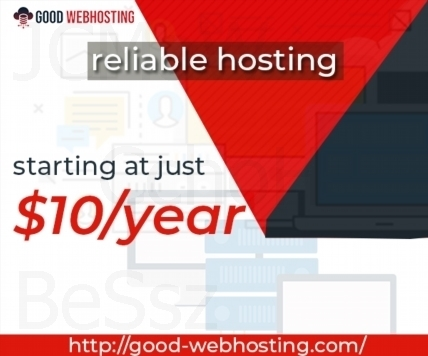 http://fewo-herms.de/images/cheap-hosting-site-89160.jpg